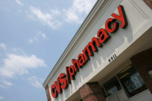 over the counter std test cvs walgreens walmart rite aid at